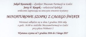zaproszenie_szopki_2