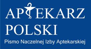 aptekarzpolski