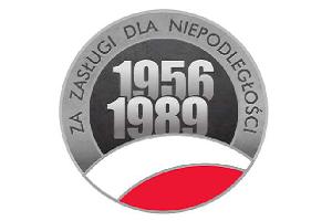 http://www.nia.org.pl/wp-content/uploads/2017/07/ZaZaslugiDlaNiepodleglosc-300x200.png