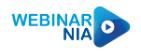 Logo WebinarNIA